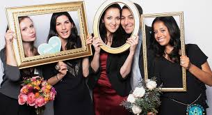 Photo Booth Rental Austin Home Page Austin Photo Booth Rentals