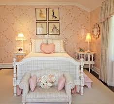 fairy bedroom decorating ideas 1000 ideas about bedroom fairy