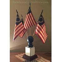 country primitive civil war and early american home decorating