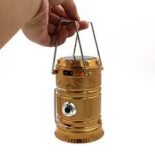 solar powered lantern lights led solar powered collapsible flashlights portable l led