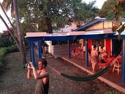 Backyard Hostel Granada Nicaragua Backyard by Volunteer Work And Work Exchanges In Nicaragua Worldpackers