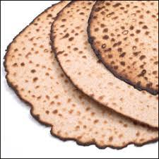 seder matzah can i gluten free matzah on passover passover