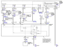 wiring diagram renault laguna electric window wiring diagram