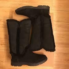 ugg boots sale ebay uk ugg katia keyrelocation co uk