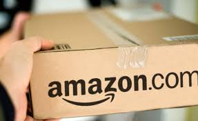 amazon prime deliveries late black friday shopping on amazon just got more expensive u2013 unless you u0027re a prime
