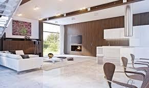 round stainless stell arc floor lamp minimalist interior design