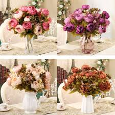 home decoration flowers decoration wedding car picture more detailed picture about 2015