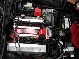 lt1 corvette valve covers need advice for valve cover breathers corvetteforum chevrolet