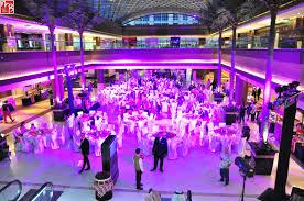 Urban Kitchen Abu Dhabi Iftar Review Dusit Thani Abu Dhabi Plus Contest Teaser Mahi Blog