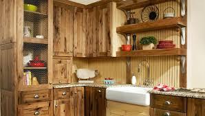 solid wood kitchen furniture solid kitchen cabinets rustic hickory kitchen cabinets solid wood