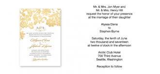 wedding invitation words wedding invitation words wedding invitation words with some