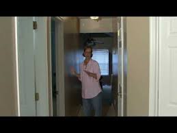 How To Decorate A Hallway Home Decorating Ideas How To Decorate A Hallway Youtube