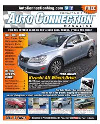02 03 16 auto connection magazine by auto connection magazine issuu