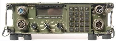 rt 1694 prc 150 hf receiver transmitter