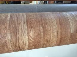 Closeout Laminate Flooring Premium Quality Flooring At Lowest Prices Free Estimate