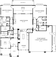 used car floor plan 366 creations u2013 sunriver st george