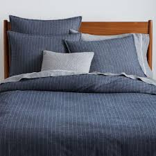sale furniture sale bedding sale and duvet covers on sale west elm