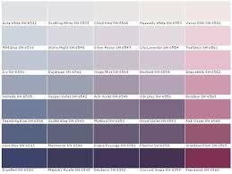 14 best skyler paint colors images on pinterest colors paint