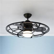 Flush Mount Ceiling Fans With Lights And Remote How To Find Best Flush Mount Ceiling Fans With Lights Homes Network