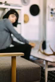 Greycork Designs High Quality Furniture by Closet Vomit Finally A Home Tour Closet Vomit