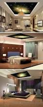 Star Decals For Ceiling by 3d Star 1 Ceiling Wall Mural Wall Paper Wall Decals Wall Art Print