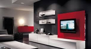 tv tv stand wall units superb modern tv stand wall unit