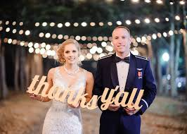 wedding thank you these wedding thank you note templates are legit essential