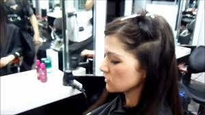 fusion hair extensions nyc by euphora voted best hair extension