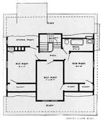farm house plan cottage country farmhouse design style farmhouse plan