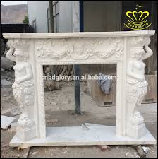 cantera stone fireplace cantera stone fireplace suppliers and