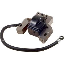 12 volt universal lawn tractor solenoid 490 250 0013 the home depot