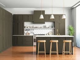 sherwin williams brown kitchen cabinets sanctuary sherwin williams colormix forecast