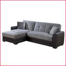 canapé 2m parfait canapé d angle 2m idée 179943 canape idées