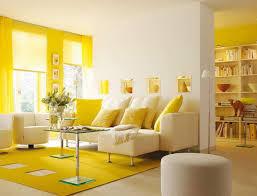 Living Room  Nice Living Room Colors Admirer Light Living Room - Color scheme for living room walls