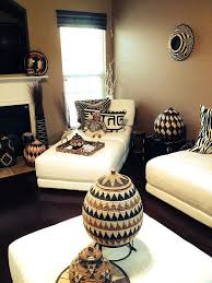 Home Design Und Decor Shopping 35 Exotic African Style Ideas For Your Home Africans Patterns