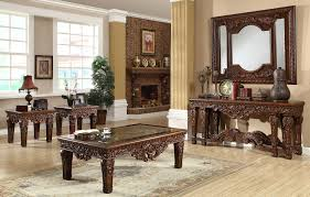 entrance table and mirror modern concept entrance tables and mirrors with homey design hd pc