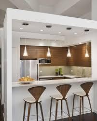 my home interior design interior design for my home mojmalnews com