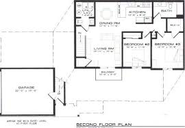 attached 2 car garage plans attached 2 car garage plans best interior 2018