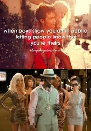 Things Boys Do We Love Meme - things boys do we love funnies pinterest odd stuff humor and meme