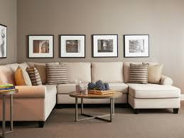 Elegant Bedroom Furniture Halifax Collections Manorhouse Furniture Halifax Nova Scotia