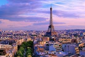 images of paris paris s population declines