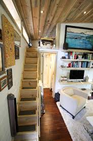 urban cabin u2013 tiny house swoon