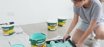 home painting ideas diy house painting let it b