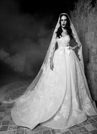 zuhair murad bridal sle sale zuhair murad dimitra s bridal couturedimitra s