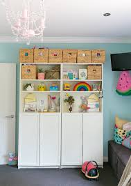 a bright happy family home in a backyard shed backyard sheds