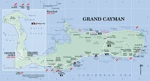 grand map pdf large detailed road map of grand cayman island grand cayman