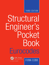 structural engineers pocket book 3rd edition yard general