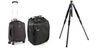 best black friday online deals for luggage black friday deals u2013 updated flash havoc