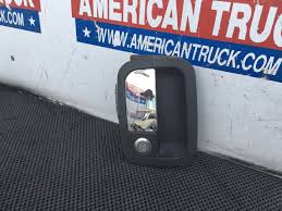 used kenworth parts for sale exterior misc parts new and used parts american truck chrome