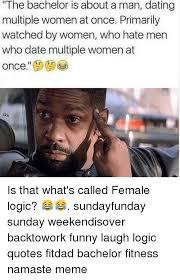Female Logic Meme - 25 best memes about female logic female logic memes